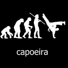 Какое ваше мнение об эволюции режионала?
