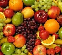 Притчи местре. «Плоды приходят только со временем!»