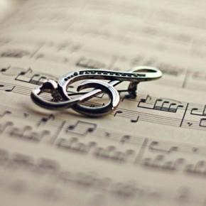 Сборники песен