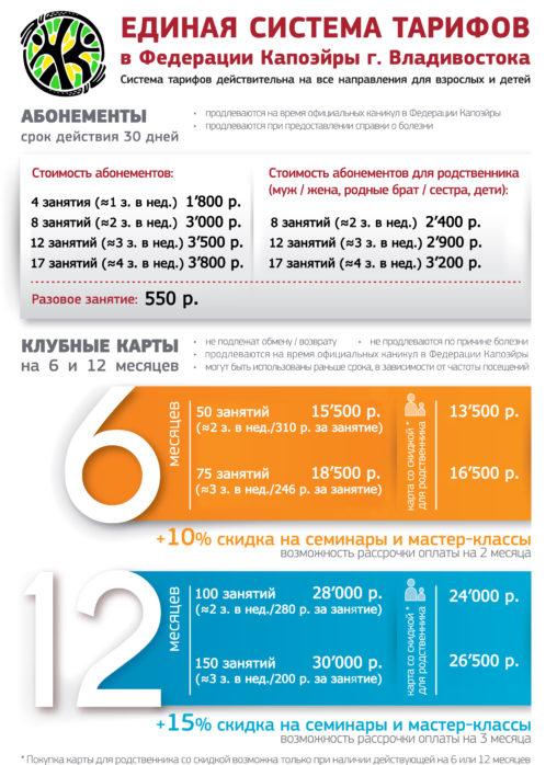 ACMB-VL_Horario_A3_v3