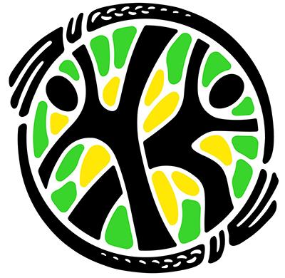 Existência Capoeira