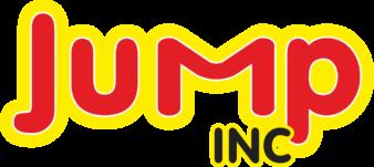 new-jumpinc-logo