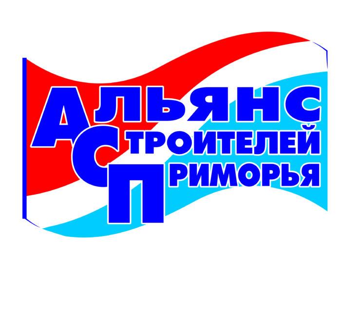 лого АСП