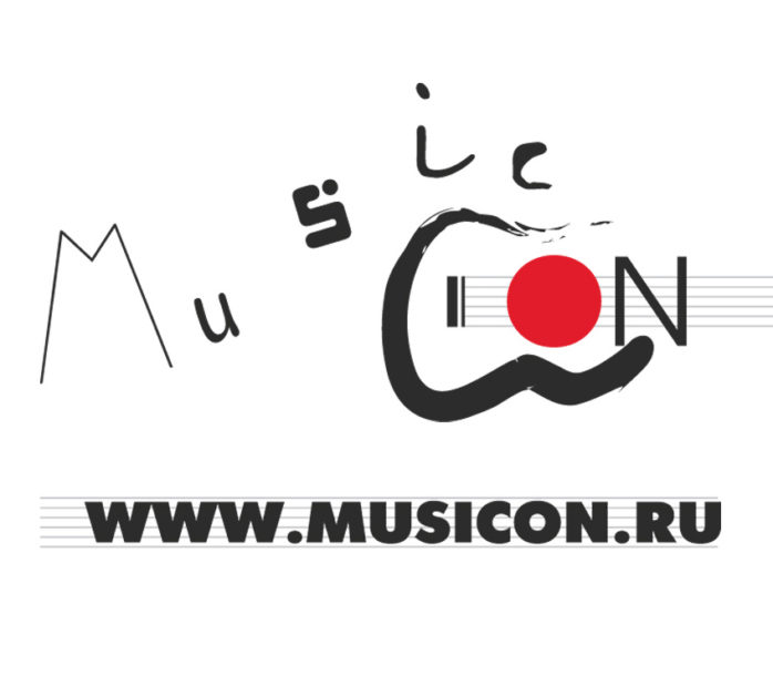 musicon-logo copy