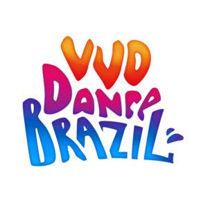 VVO Dance Brazil! Готов сайт нашего танцевально-музыкального проекта!