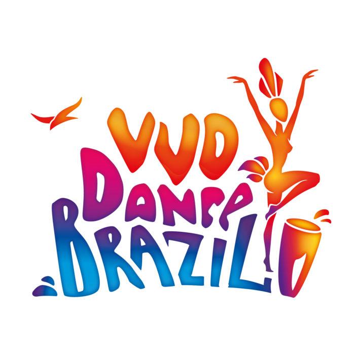 VVO-DB_Logo_color
